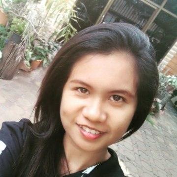 Zai, 36, Chok Chai, Thailand