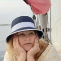 Елена, 52, Moscow, Russian Federation