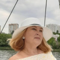 Елена, 53, Moscow, Russian Federation
