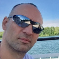 Azer Abba, 38, Moscow, Russian Federation