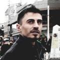 Erol Sevinç, 32, Istanbul, Turkey