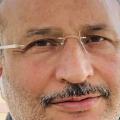 Tarık, 46, Kahramanmaras, Turkey