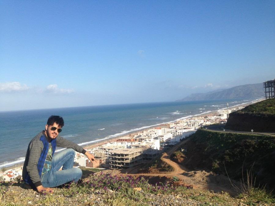 wahtsapp+212614505320, 29, Casablanca, Morocco