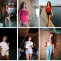 Rosemarie, 20, Cabadbaran City, Philippines