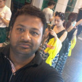 Aryan, 32, Bangalore, India