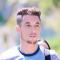 أحمد ولد زهرة, 25, Marrakesh, Morocco