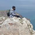 Hasan, 35, Batman, Turkey