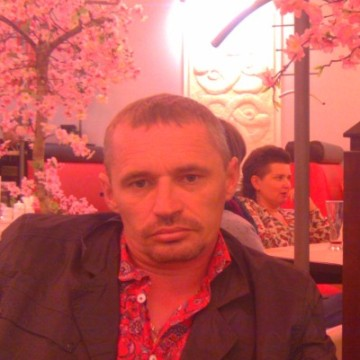 Дмитрий, 45, Krasnodar, Russian Federation