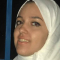 imen, 23, Tunis, Tunisia