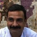 ASHOK VIJAYVARGIYA, 49, Jaipur, India