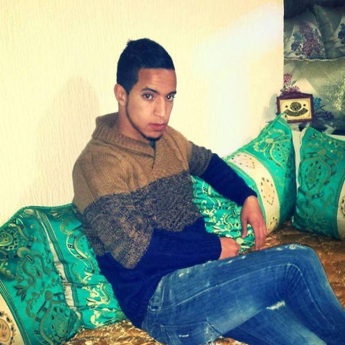 Om Ar, 27, Fes-Boulemane, Morocco