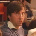 Alex , 46, Moscow, Russian Federation