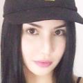 Loisa, 28, Perth, Australia