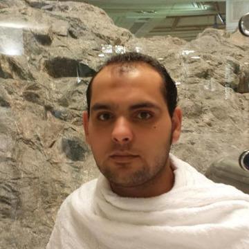 السيد عبدالقادر, 31,