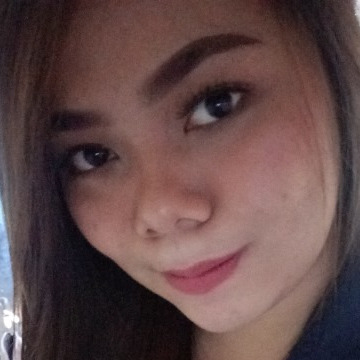 Lyn, 26, Manila, Philippines