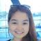 Samantha, 27, Hong Kong, Hong Kong