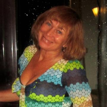 Людмила, 47, Saint Petersburg, Russian Federation