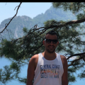 Ferdinand, 33, Istanbul, Turkey