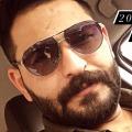 Mohammed zaki, 33, Baghdad, Iraq