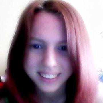 Nastya, 22, Kharkov, Armenia