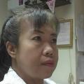 รัชฎา เมืงเหนือ, 54, Thai Charoen, Thailand