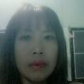 รัชฎา เมืงเหนือ, 55, Thai Charoen, Thailand
