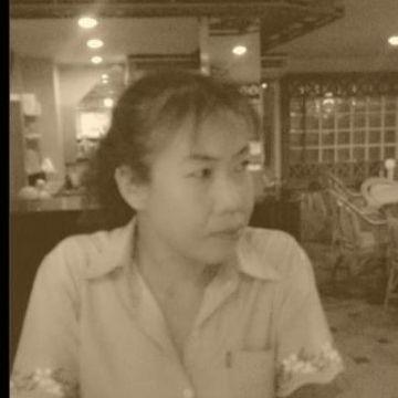 รัชฎา เมืงเหนือ, 56, Thai Charoen, Thailand