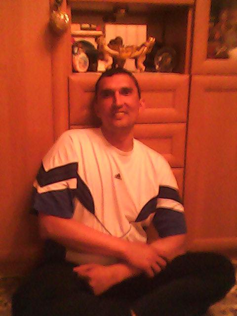 Андрей, 38, Cheboksary, Russian Federation