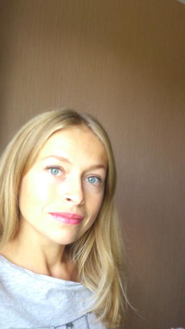 Yuliya, 35, Minsk, Belarus