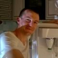 Александр, 33, Nizhny Novgorod, Russian Federation