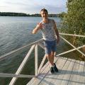 Ilia, 27, Tver, Russian Federation