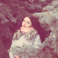 Anastasiua, 23, Volgograd, Russian Federation
