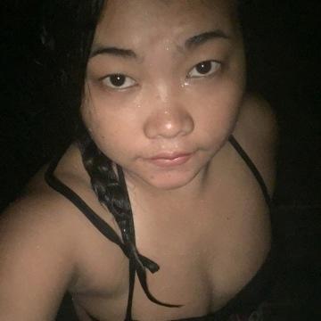 Supatar, 28, Nakhon Thai, Thailand