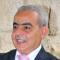 Moussa, 58, Beyrouth, Lebanon