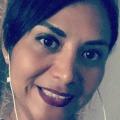 Nena De Smith, 34, Zapopan, Mexico