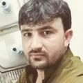 Shahad Ali Okz, 28, Bishah, Saudi Arabia