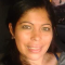 karina, 37, Merida, Venezuela