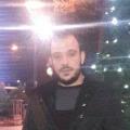 هادي, 33, Istanbul, Turkey