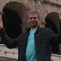 Rinat, 36, Krasnodar, Russian Federation