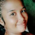 Jane, 22, Lapu-Lapu City, Philippines