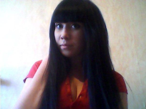 Margarita, 25, Glazov, Russian Federation