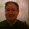 SamStag, 52, Felixstowe, United Kingdom