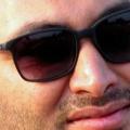 Sachin, 40, Pune, India