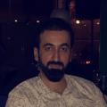 Pase, 37, Erbil, Iraq