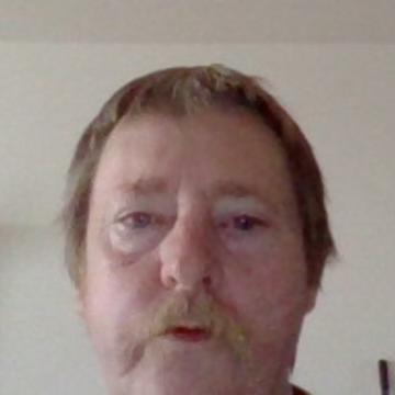 perrinjaquet alain, 57, Yverdon, Switzerland
