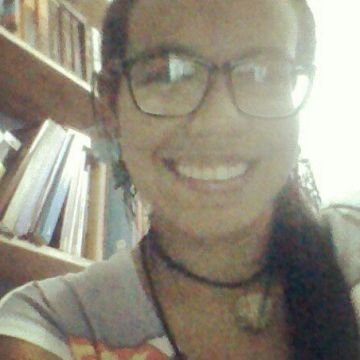 Mariana Yepez, 25, Caracas, Venezuela