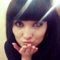 Gauhara, 26, Almaty, Kazakhstan