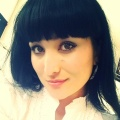 Gauhara, 27, Almaty, Kazakhstan