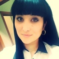 Gauhara, 29, Almaty, Kazakhstan