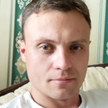 Евгений, 32, Chelyabinsk, Russian Federation